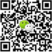 Property360 WeChat